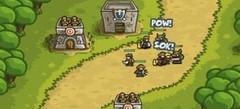 Игры Защита онлайн бесплатно