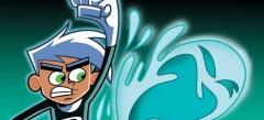 Игры Дэнни призрак онлайн бесплатно