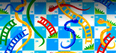 Игры Настольные игры онлайн бесплатно