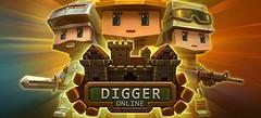 Игры Копатель онлайн бесплатно