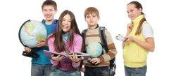 Игры Для 6 класса онлайн бесплатно