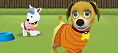 Игры Собаки онлайн бесплатно