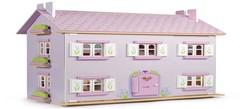 Игры Кукольный домик онлайн бесплатно