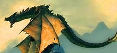 Игры Драконы онлайн бесплатно