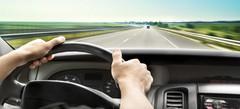 Игры Симулятор вождения онлайн бесплатно