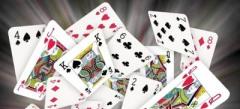 Игры Дурак подкидной онлайн бесплатно