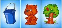 Игры Развивающие игры для детей онлайн бесплатно