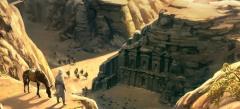 Игры Египет онлайн бесплатно