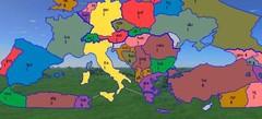 Игры Империя онлайн бесплатно