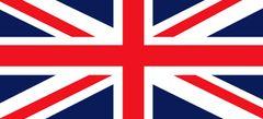 Игры Английский язык онлайн бесплатно