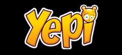 Игры Епи онлайн бесплатно