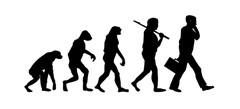 Игры Эволюция онлайн бесплатно