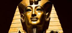 Игры Фараон онлайн бесплатно