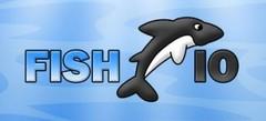 Игры Fish.io онлайн бесплатно