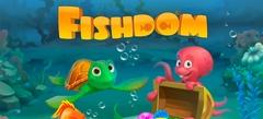 Игры Фишдом онлайн бесплатно