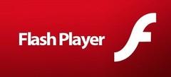 Игры Флеш онлайн бесплатно