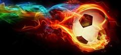 Игры Футбол онлайн бесплатно