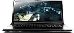 Игры Для ноутбуков онлайн бесплатно