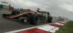 Игры Формула 1 онлайн бесплатно