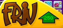 Игры Фрив онлайн бесплатно