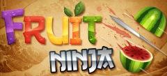 Игры Фруктовый Ниндзя онлайн бесплатно