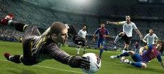 Игры Футбольные онлайн бесплатно