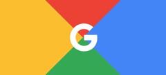 Игры Гугл онлайн бесплатно