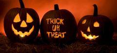 Игры Хэллоуин онлайн бесплатно