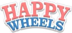 Игры Счастливые колёса онлайн бесплатно