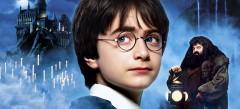 Игры Гарри Поттер онлайн бесплатно