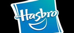 Игры Хасбро онлайн бесплатно