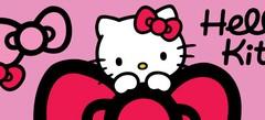 Игры Хелло Китти онлайн бесплатно