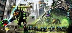 Игры Фабрика героев онлайн бесплатно