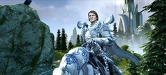 Игры Герои онлайн бесплатно