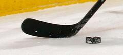 Игры Хоккей онлайн бесплатно