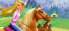 Игры Лошади онлайн бесплатно