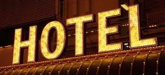 Игры Отель онлайн бесплатно
