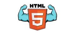 Игры HTML5 онлайн бесплатно