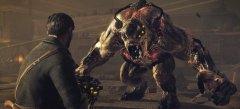 Игры Люди против пришельцев онлайн бесплатно