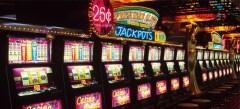 Игры Игровые автоматы онлайн бесплатно