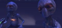Игры Инопланетяне онлайн бесплатно