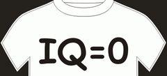 Игры Тесты на IQ онлайн бесплатно