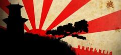 Игры Японские онлайн бесплатно