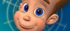 Игры Джимми Нейтрон онлайн бесплатно