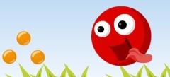 Игры Попрыгунчик онлайн бесплатно