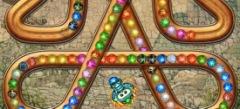 Игры Казуальные игры онлайн бесплатно