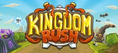 Игры Kingdom Rush онлайн бесплатно