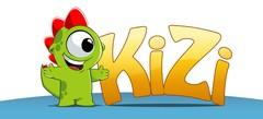 Игры Кизи онлайн бесплатно