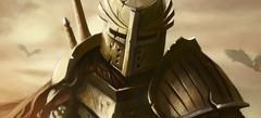 Игры Рыцари онлайн бесплатно