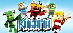 Игры Когама онлайн бесплатно